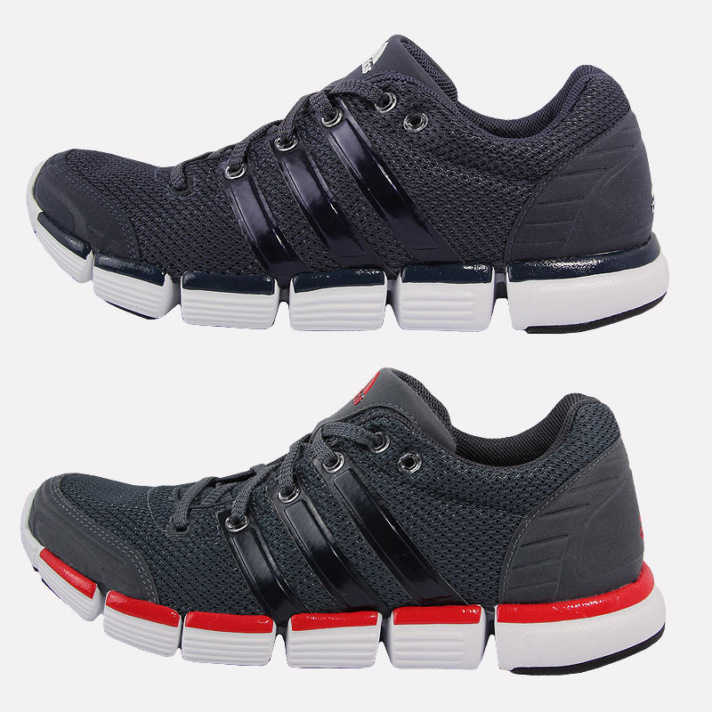 ADIDAS CC CHILL CLIMACOOL JOGGING SHOES RUNNING SPORTS