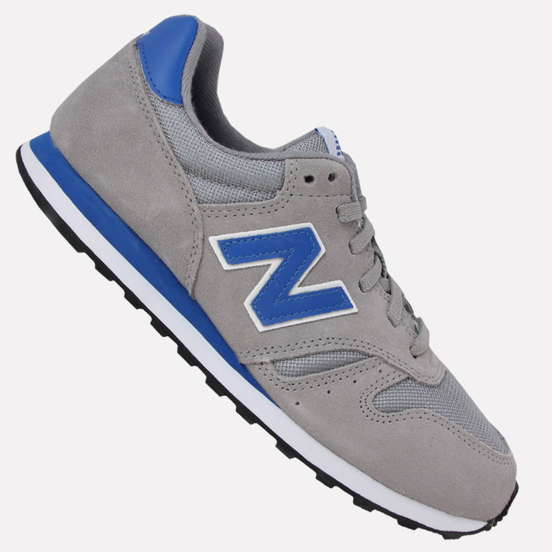 new balance 373 hombre chile