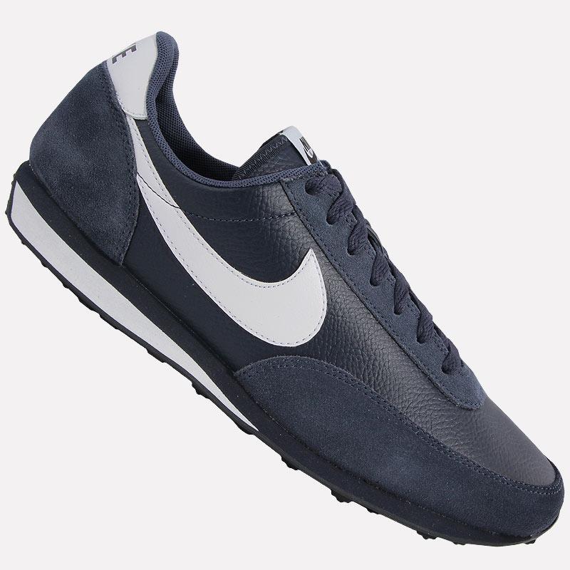 Nike elite leather si sneaker schuhe echtleder sportschuhe for Schuhschrank nike