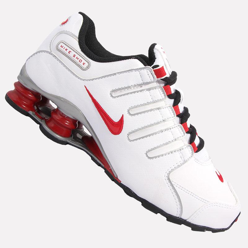 nike shox nz bg damen schuhe sneaker jogging turbo walking. Black Bedroom Furniture Sets. Home Design Ideas