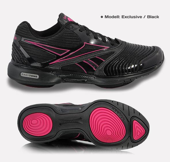reebok easytone shoes for car interior design