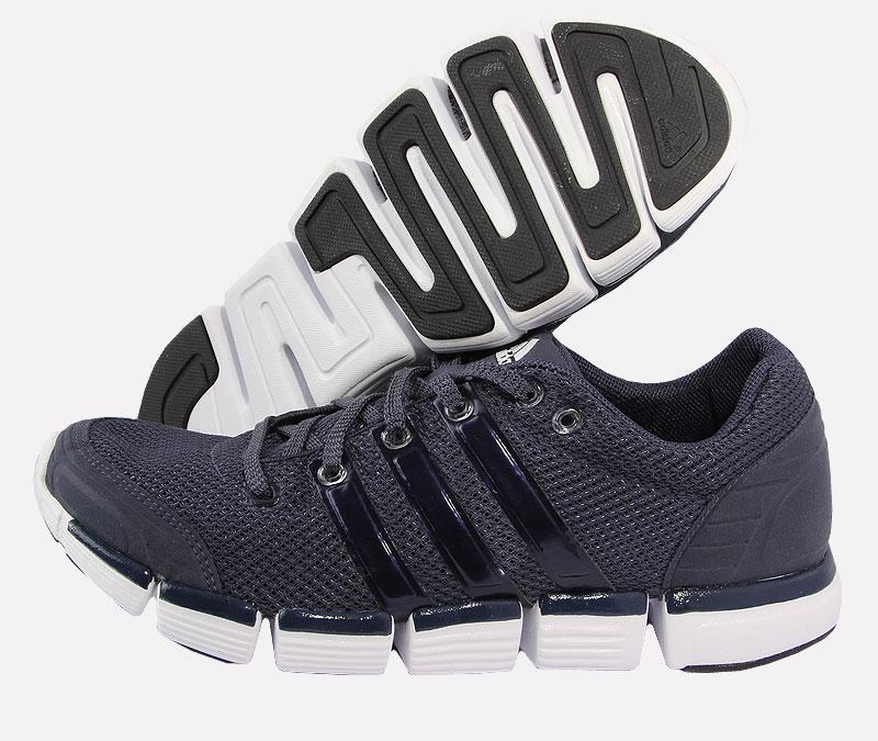 adidas climacool chill, Herren Adidas Originals Tubular