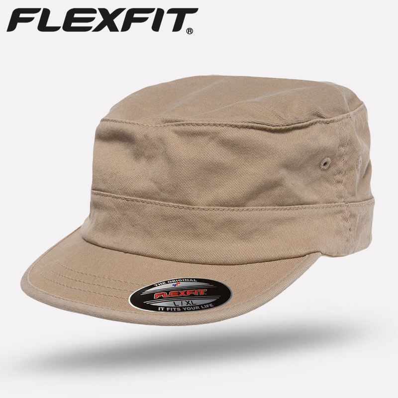 Flexfit cap top gun army garmet washed cotton dad hat for Top gun hat template