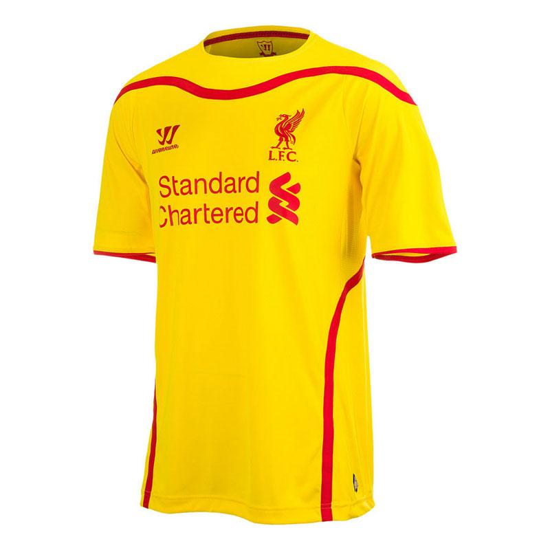 XXXXL schwarz Liverpool Wappen Europameister Polo Shirt